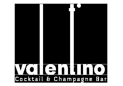 Valentino Bar Rovinj